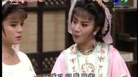 叶青歌仔戏-孔明三气周瑜(曲池)