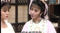 叶青歌仔戏-孔明三气周瑜(曲池1)