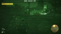 幽灵行动:荒野 09