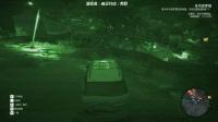 幽灵行动:荒野 10