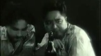 《火山情血》(1932年)