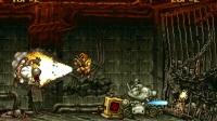 合金弹头  2    1998 [60fps] Metal Slug 2 玩家Nomiss所有
