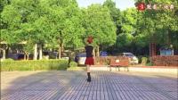 广场舞《失恋情歌》原创编舞:誓言 32步水兵舞 附教学