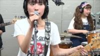 【搬运】TAN COBE CHIN〜夏の名曲演ってみた〜③「渚にまつわるエトセトラ」