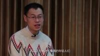 拍客日记精选视频 [北京]农人星探用小米思维卖茶 三年助茶农赚千万ik0
