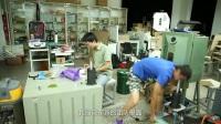 拍客日记精选视频 [广州]90后创业造火箭升空 曾因被疑炸学校劝退au0