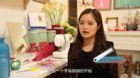 拍客日记精选视频 [上海]姐妹花私人定制创意婚礼 不偏执不成功xz0