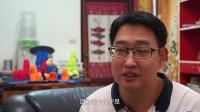 拍客日记精选视频 [台湾]闪电快手小萌宝超炫叠杯 5岁破世界纪录hl0