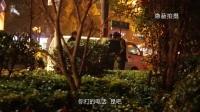 拍客日记精选视频 [台州]打工夫妻悬赏20万寻子 上演真实版亲爱的aa0