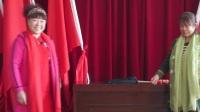 山西省西社秧歌剧团 《游铁道》 王吉香,高青梅