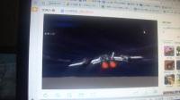 空间入侵 开始用日语玩游戏!!