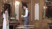 泰剧 失控的爱情计划 OST-谢谢你还在 无字