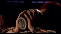 潘金莲对武松一见钟情, 连洗脸时也想着他, 武大知道吗