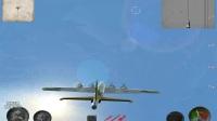 战争之翼太平洋之战【第十关】
