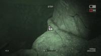 恋白《逃生2》游戏流程解说P.3