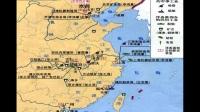 西方列强的侵略和中国人民的抗争 安徽中考历史复习,中国近代史