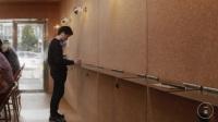 北京有家18平米小店,員工卻有帶浴缸的超美宿舍! 一条