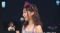 2017-04-22 SNH48 TeamNII公演MC剪辑