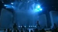Take You Down BET Awards 08 Live (Chris Brown feat. Ciara)