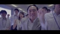 【初入日本】神奈川县「一起摇摆&享受日本!」・日本自由行攻略