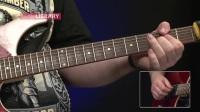 【牛棚日记】Levi clay - Mastering The Blues 1