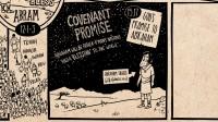 Old Testament 1 - Genesis Ch.12-50 (创世记)