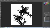 photoshop视频1抠图概述与课程规划