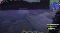 【浣麟】我的世界MC高能部落 ep2 可以建造自己的村子呢!!
