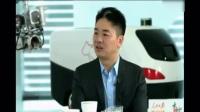 主持人: 京东的快递小哥一个月能收入多少? 刘强东报的数确实不低