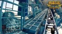 【稳固无振动】热高乐园海底两万里-探险格陵兰POV