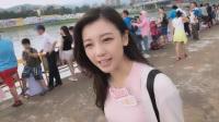 QuanminTV(大喵王)_10153492_20170530_125739.mp4