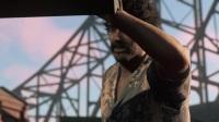 黑手党3 DLC2 Stones Unturned 预告
