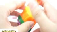 惊喜儿童玩具第316集 碰碰狐儿童汽车儿歌儿童玩具