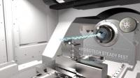 瓦尔特 WALTER Helitronic Vision 400L