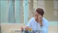 缅甸歌Shwe Htoo - Sate Kuu Yin Sar Oat - 小黑人