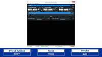 VMix UTC controller 教程(计时器同步控制 )
