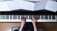 恋を知らない君へ ピアノ NEWS ドラマ「時をかける少女」エンディングテーマ