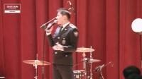 [OHMYJUN]170531 #金俊秀#「幸福的我们村」演唱会<潜入那家伙的内心>