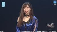 2017-04-29 SNH48 TeamHII公演MC剪辑