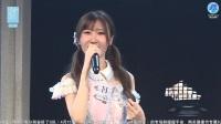 2017-05-01 SNH48 TeamSII公演MC剪辑