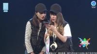 2017-05-01 SNH48联合公演MC剪辑