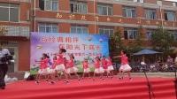 小学生舞蹈《大梦想家》