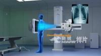 医疗器械,透视CT,设备工作原理——新锐传媒