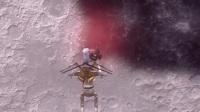 格式工厂Multi-Award-Winning CGI Animated Short HD- 'The Looking Planet' - by Eri_高清
