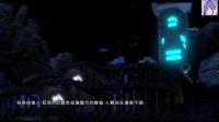 【乐高:复仇者联盟】中文游戏剧情流程(中文配音)第一章:复仇者,集合!