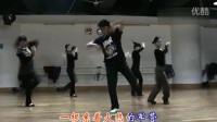 李冀雪老师舞蹈 我用胡琴和你说话_高清