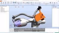 【油管】RobotStudio 6.05新功能——线缆仿真