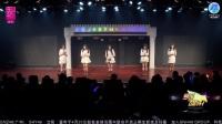 2017-05-05 SNH48 TeamX公演MC剪辑