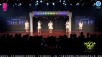 2017-05-06 SNH48 TeamX公演MC剪辑