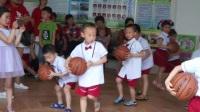 02.篮   球